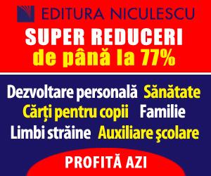 niculescu.ro