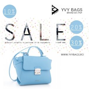 yvybags.ro