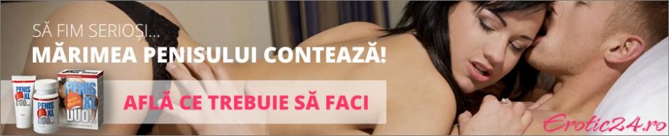 erotic24.ro