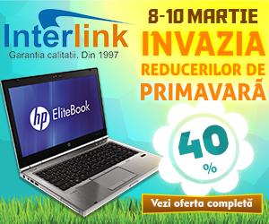 interlink.ro%20