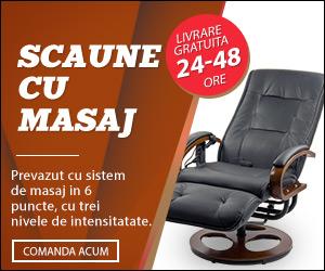 scauneonline.ro