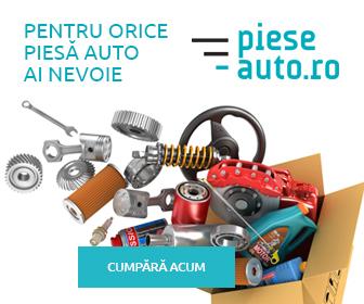 piese-auto.ro