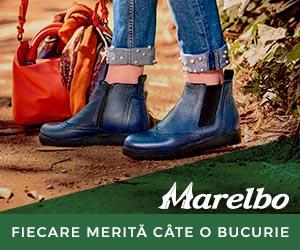 marelbo.com/
