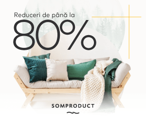 somproduct.ro
