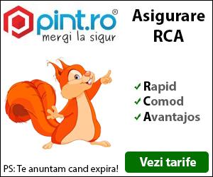 rca-ieftin.ro%20