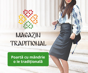 magazintraditional.ro