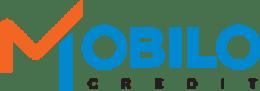 mobilocredit.ro logo