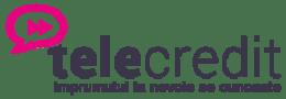 telecredit.ro logo