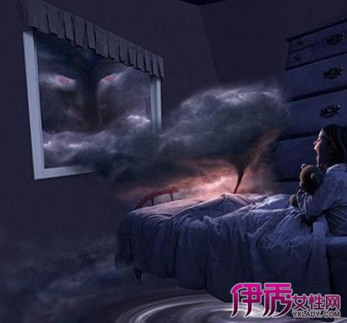 夢到死去的親人笑代表了什麼? 周公解夢為你詳細分析 - 天天運勢