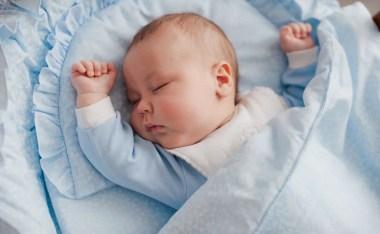 Image result for نصائح مهمة لنوم الرضيع