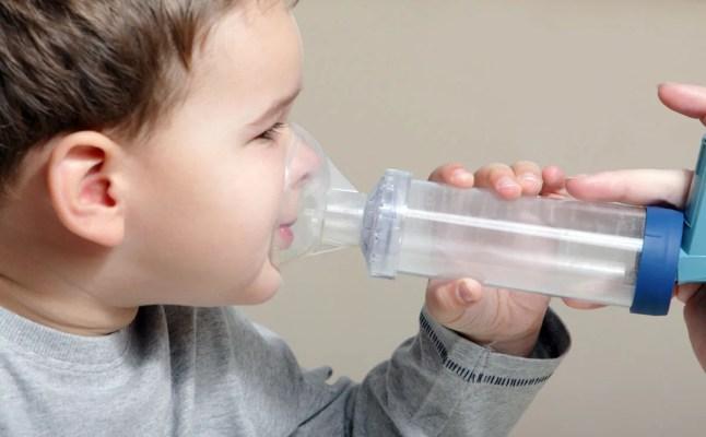 سعر جهاز البخار للصدر للاطفال في السعودية ومصر