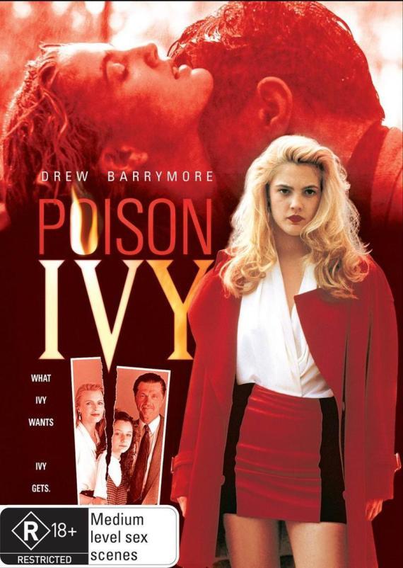 o-POISON-IVY-570