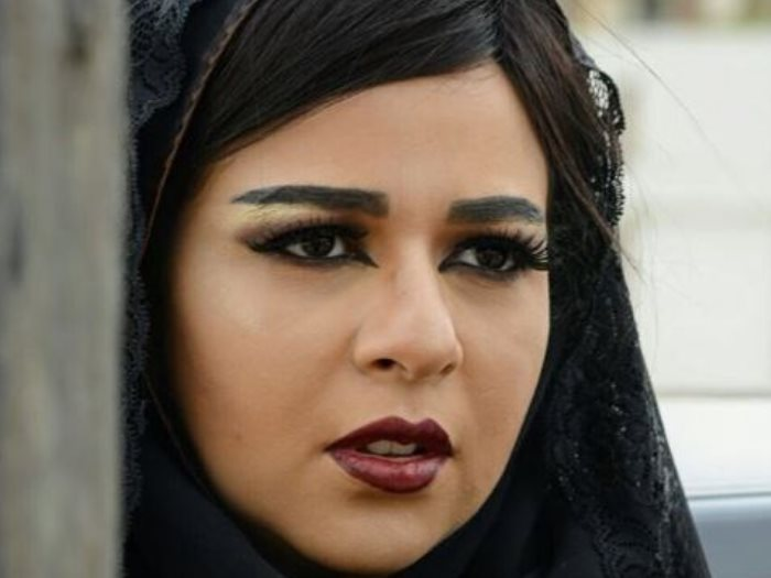 إيمى سمير غانم تنافس فى رمضان 2019 بمسلسل من بطولتها عين