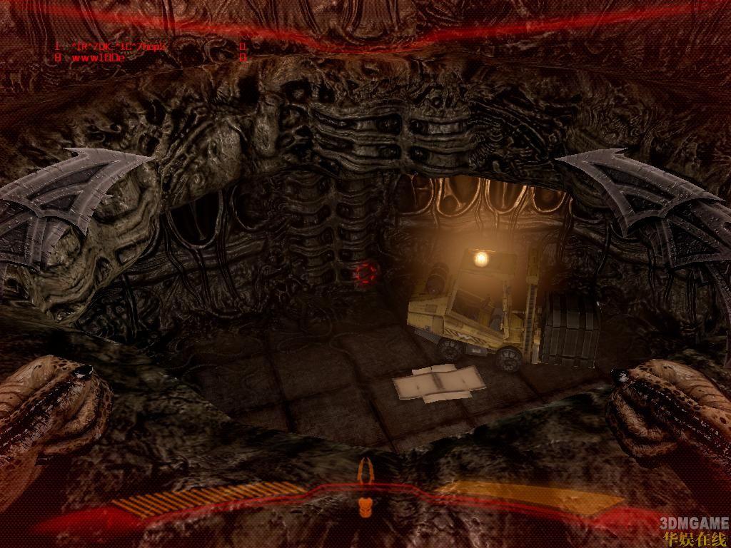 《異形大戰鐵血戰士》steam版多人試玩DEMO發布_3DM單機