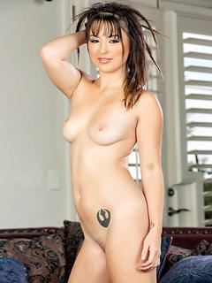 daisy nubiles porn