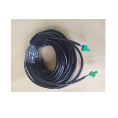 Rs485 Wiring Pto Indicator Switch 49 Feet Signal Transmission Cable For Control Cctv