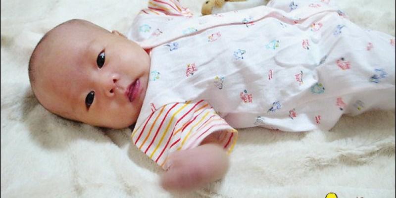 育兒∥ 儷兒世界learworld,出生兒寶寶衣服怎麼穿?
