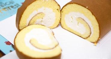 |美食|糖村-哈尼捲經典蜂之戀➤彌月試吃、辦公室團購、下午茶推薦