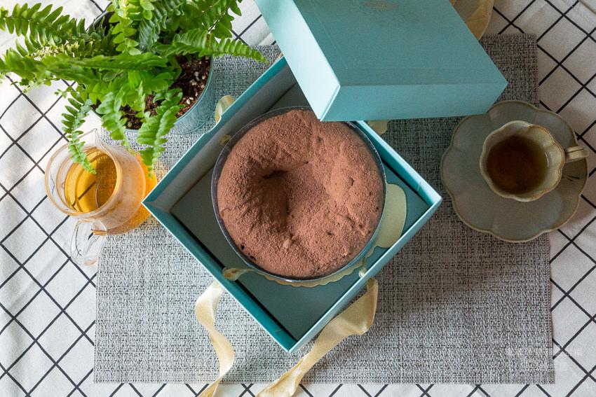 【台南甜點】小朋友也愛吃的美味甜點,超人氣蛋糕、曲奇餅乾~栗卡朵洋菓子工坊