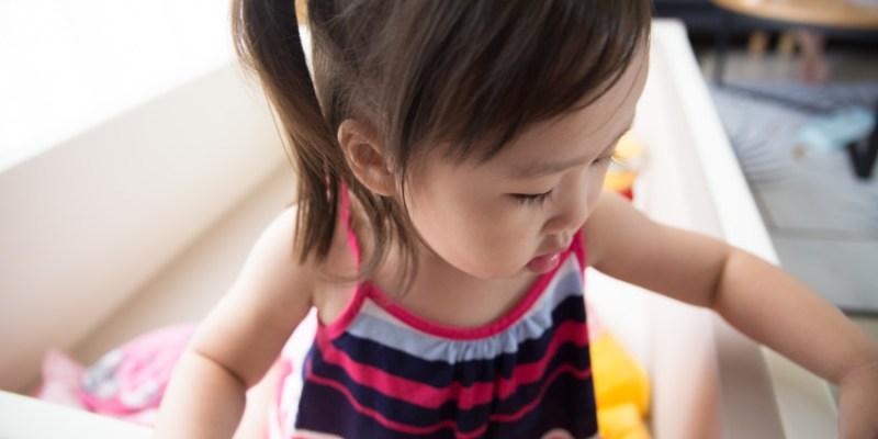 ∥育兒好物∥ ianbaby 伊恩寶貝--韓國兒童遊戲摺疊墊,家中必備的安全軟墊!