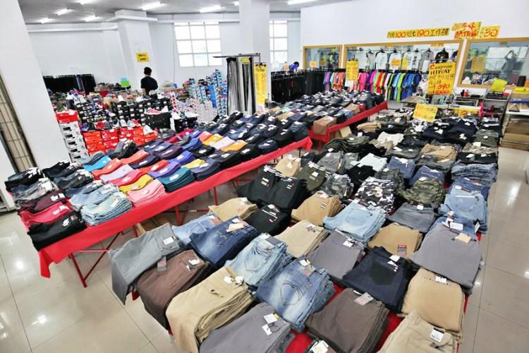 【高雄路竹特賣】運動品牌鞋款超低折扣,NIKE、SKECHERS、ADIDAS..等,還有萬件牛仔褲190元起!!