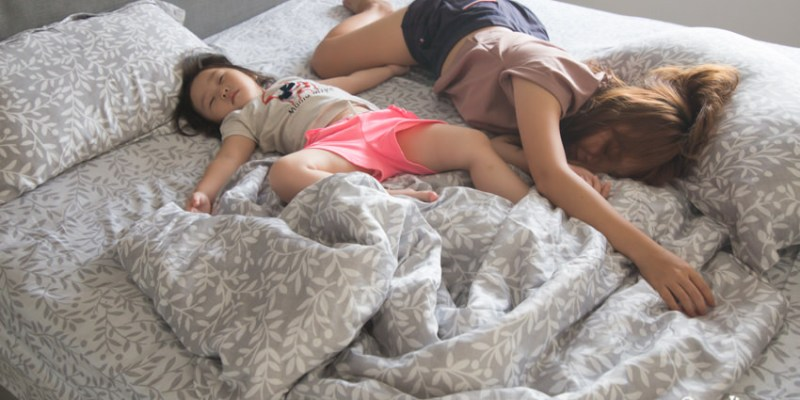 【床包】60支天絲來了~~~100%萊賽爾面料床包!!! 好舒服柔軟~ 天天都想在床單上滾來滾去啊!!