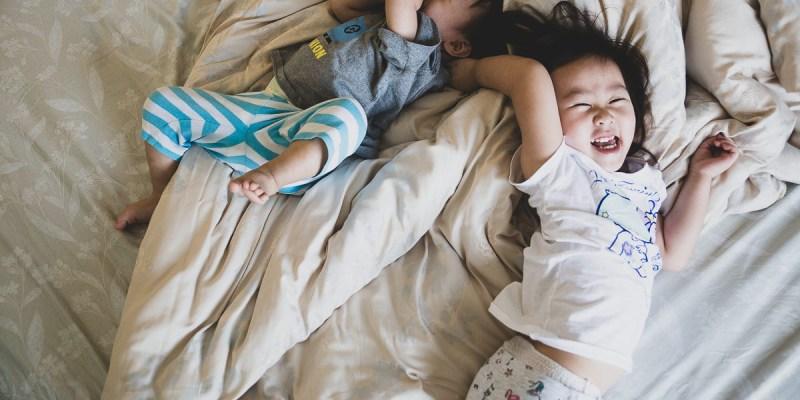 【寢具】擁有一條舒服保暖的棉被,秋冬睡得更安穩!DON 美膚膠原蛋白長纖蠶絲冬被