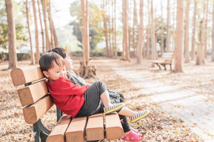 【台南親子住宿懶人包】適合帶小朋友的親子住宿來囉~來台南玩! 或是單純想住親子民宿可參考這篇!