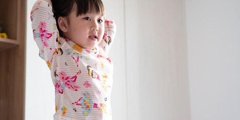 【網購】跨境購物網站Qoo10,韓國直送! 愛買韓貨的女孩準備剁手啦~