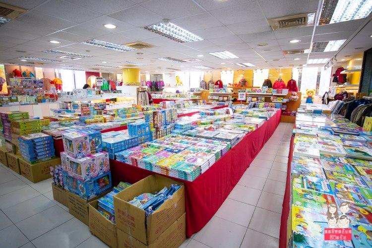 【台中特賣資訊】愛的世界下殺99元起,KENZO、Timberland童裝結束出清全面2~3折,童書玩具6.9折起!