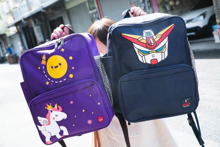 【台南特賣】百貨公司品牌CORRE包袋工廠特賣會活動開跑!現場還有許多小朋友的書包~帆布包、餐袋、長夾短夾大優惠!