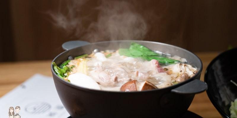 【善化餐廳】新開的包廂式火鍋店!大推鮮魚鍋~隱室私房料理鍋物