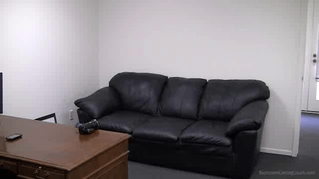 Casting Couch The Casting Archive Echoing The Sound