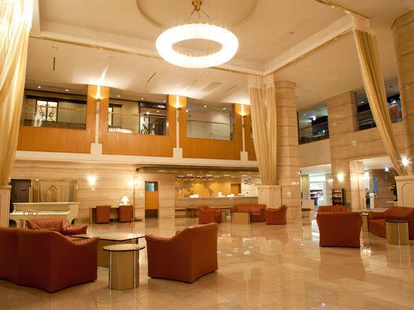 ホテルニュー長崎(HOTEL NEW NAGASAKI)の料金比較・クチコミ【フォートラベル】 長崎市