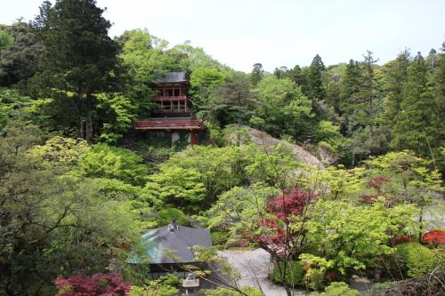 『201604-07_GW北陸旅行 (第4日) 那谷寺 - Natadera Temple /Ishikawa』 [粟津 ...