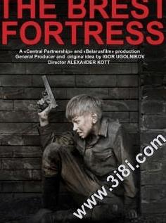 《兵臨城下之決戰要塞》線上觀看 - 動作電影 - 5k電影網