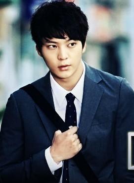 《Good Doctor/善良醫生》線上觀看 - 韓國電視劇 - 5k電影網