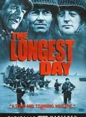 《最長的一天》線上觀看 - 戰爭電影 - 5k電影網