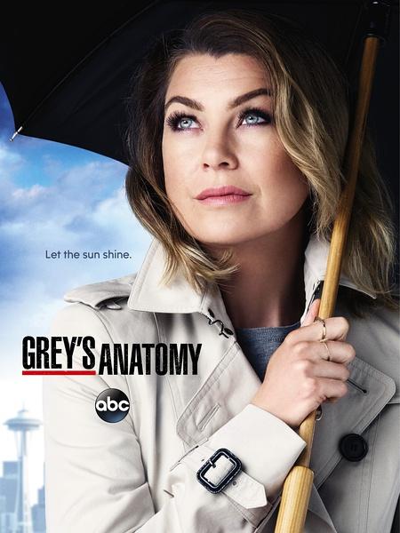 《實習醫生格蕾第十二季》線上觀看 - 美國電視劇 - 5k電影網