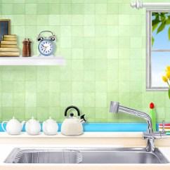 Kitchen Cutlery Ikea Island With Seating 厨房餐具背景图片大全 厨房餐具高清背景素材下载 觅知网 厨房餐具背景