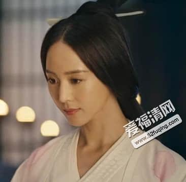 虎嘯龍吟司馬懿喜歡柏夫人嗎 柏夫人為什么要嫁給司馬懿_電視劇_忒有料