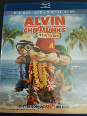 Chipmunks For Sale In Us Us 5miles Buy And Sell