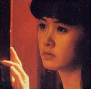 中島美雪 - おかえりなさいMP3下載