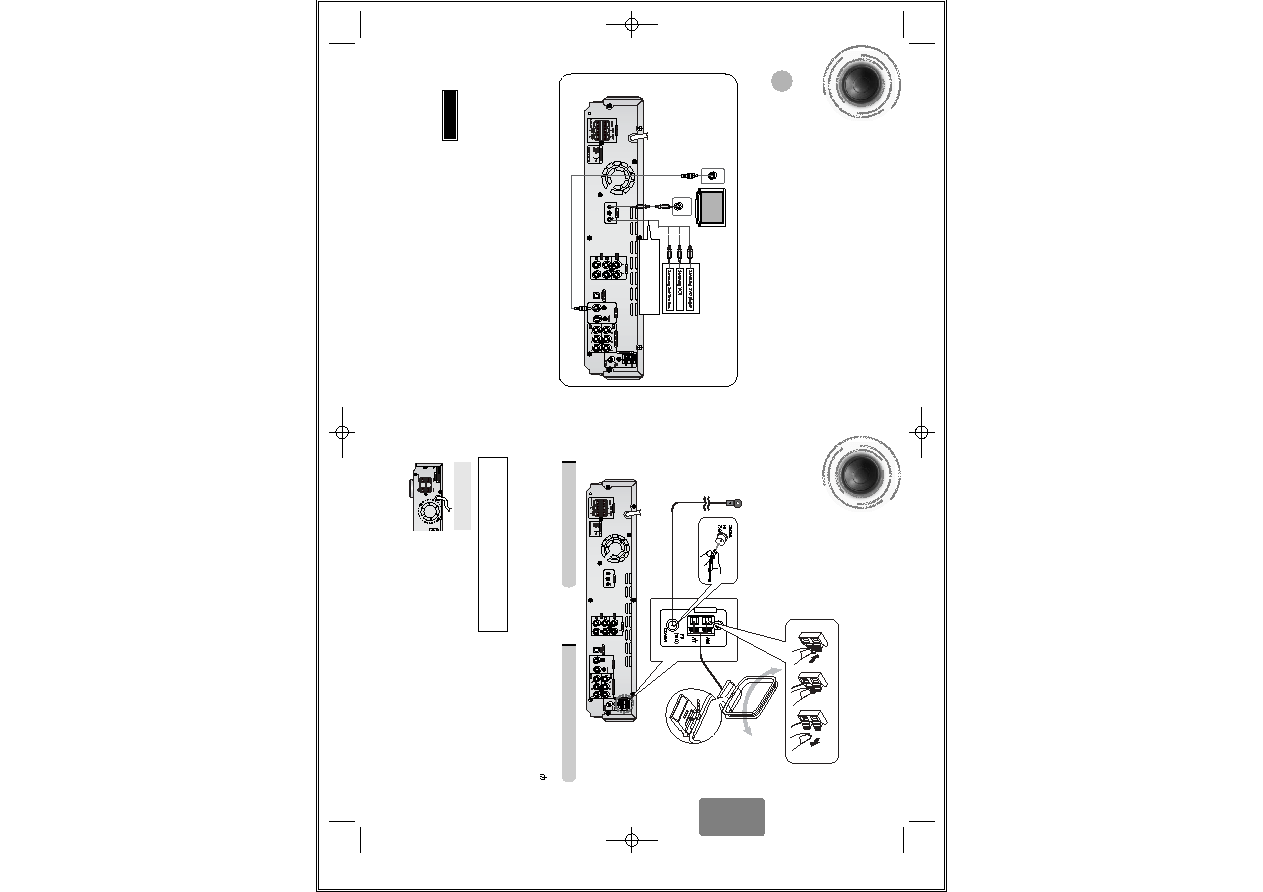 Samsung HT-DS685 User Manual (ver.1.0). Page 10, as of