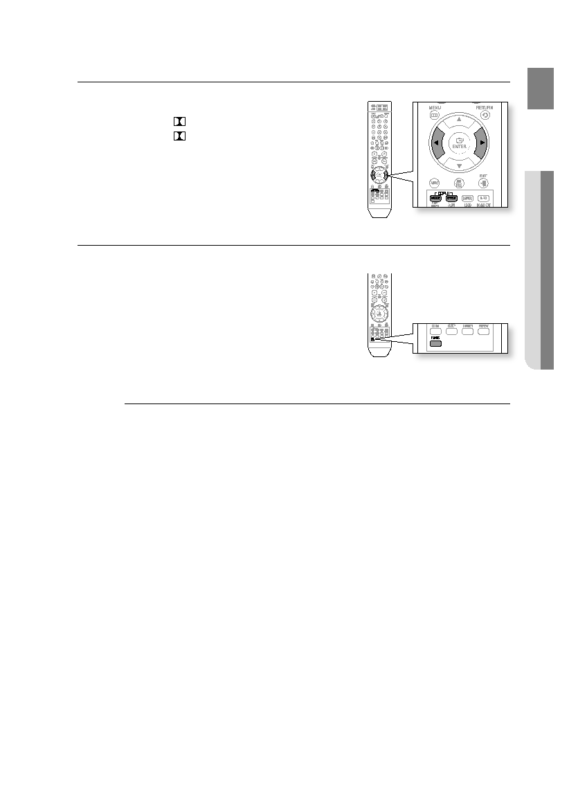 Samsung HT-Z310 User Manual (ver.1.0). Page 62, as of 2009