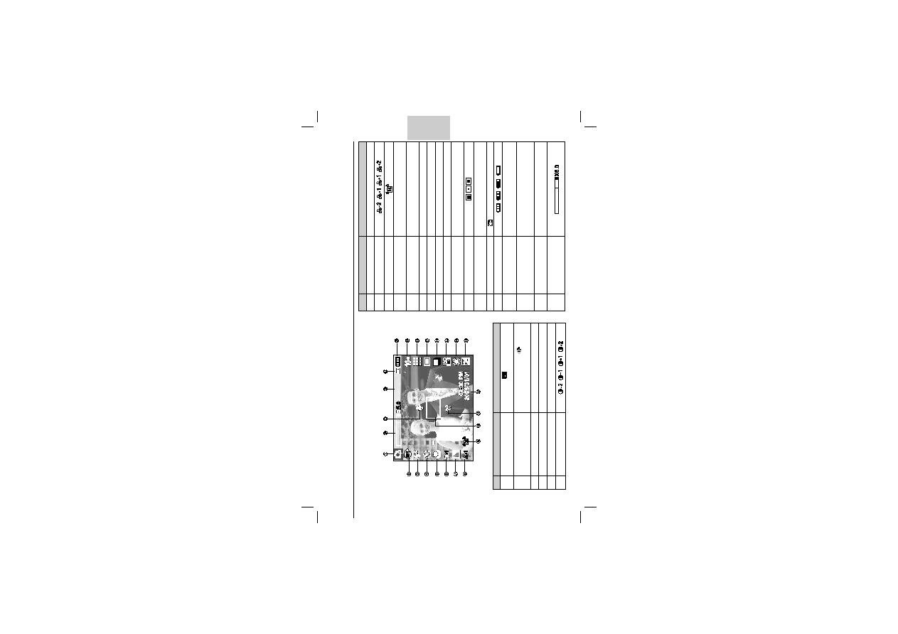 Samsung SAMSUNG L210 Quick Start Guide (ver.1.0). Page 40