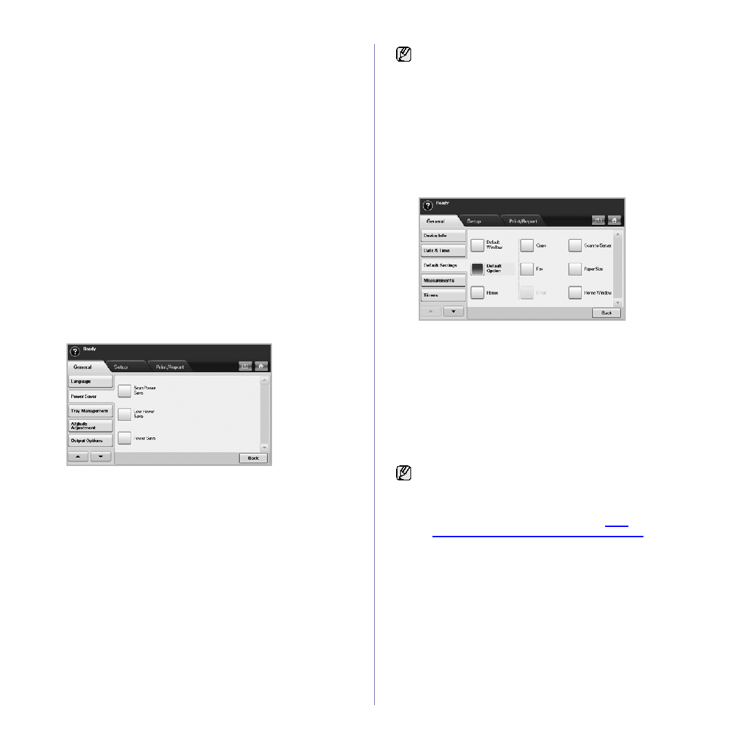 Samsung SCX-6555N User Manual (ver.3.00). Page 30, as of