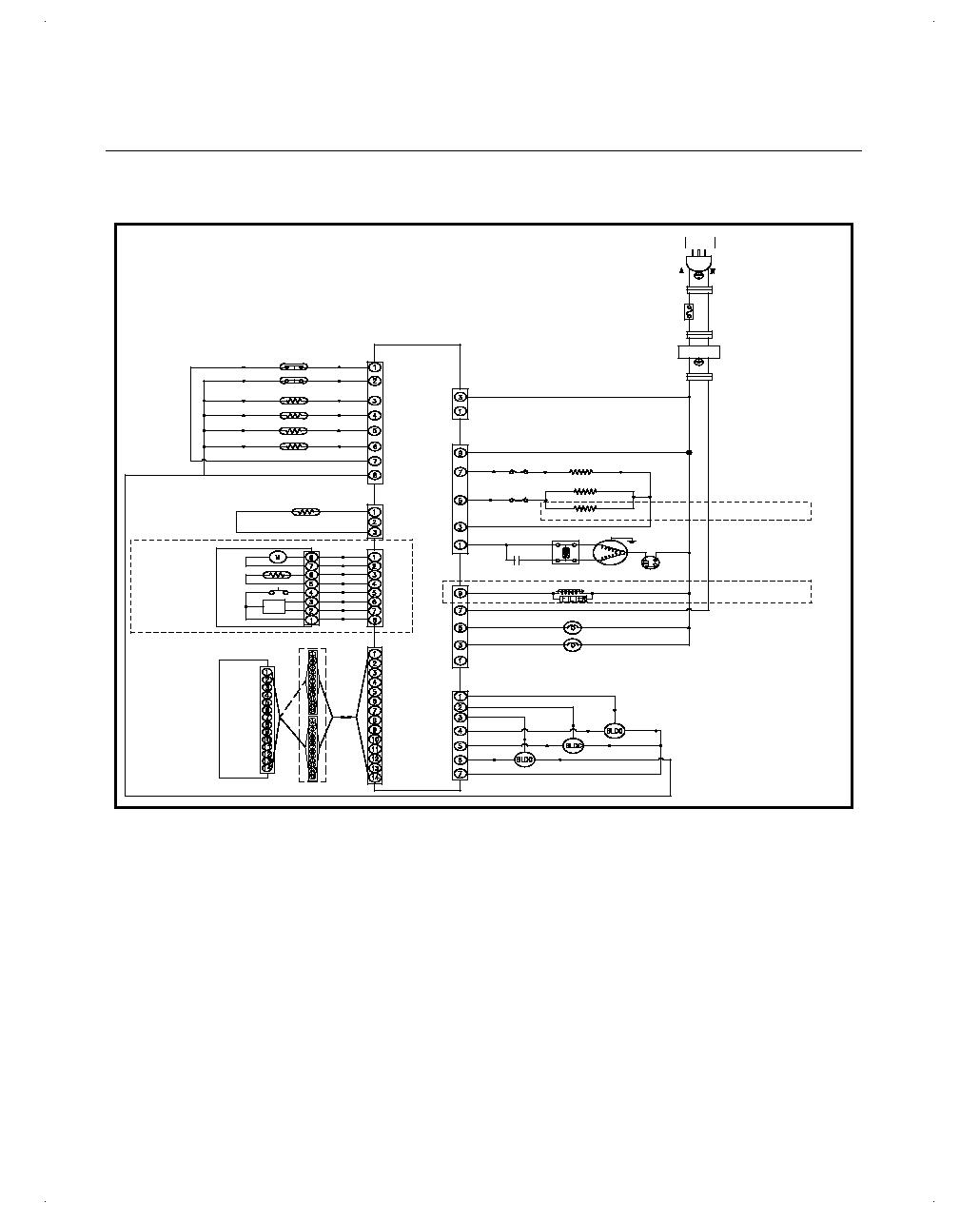 Samsung RB195ABBP/XAA User Manual (ver.0.2). Page 30, as