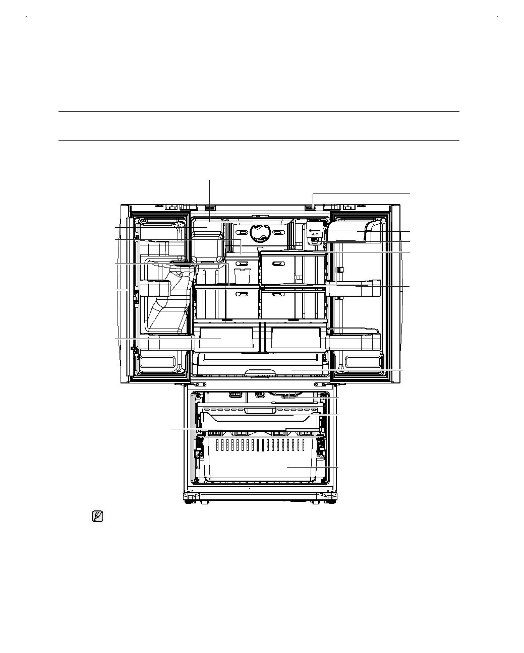 Wiring Diagrams For Frigidaire Refrigerators Frigidaire