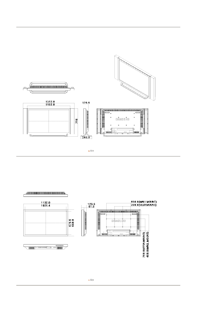 Samsung 400PX User Manual (ver.1.0). Page 31, as of 2009
